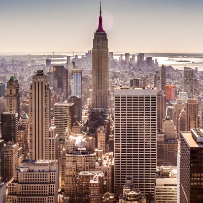 New York Pre-Licensing:75-Hr. NY Real Estate Sales License Course